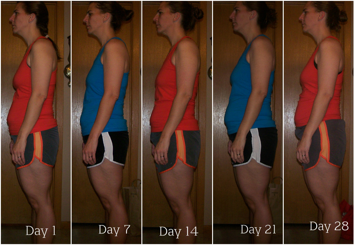How to use 5 htp for weight loss image 1