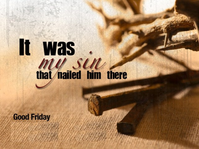 Good-Friday-Wallpaper-19
