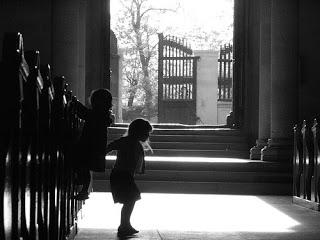 kids_in_church
