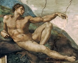 Creation_of_Adam_Michelangelo - Copy