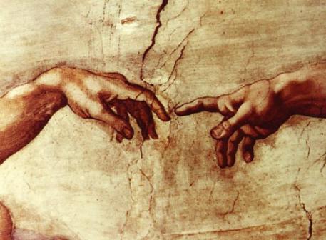 Hands_of_God_and_Adam.2-571x421